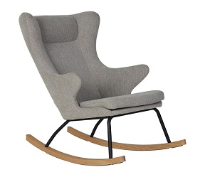 Rocking Chair Quax