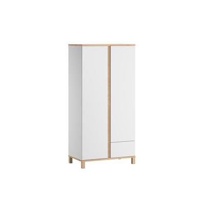 Armoire Vox Altitude White